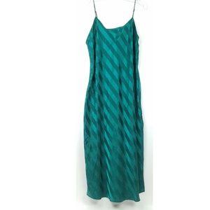 VICTORIA'S SECRET Women's Size L Chemise Nightgown